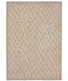 Trans-Ocean Wooster Twist 6851/12 Neutral Area Rug