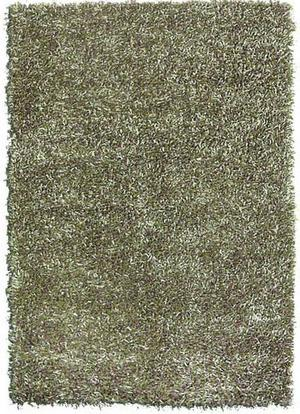 The Rug Market America Frisco Coral  09707 Grey Area Rug