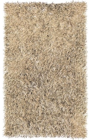 The Rug Market America Resort Grazin' In The Grass 25152 Tan Area Rug