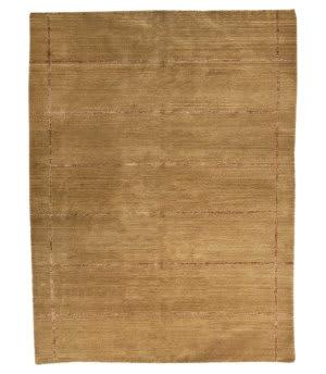 Tufenkian Tibetan Shoji Fig Area Rug