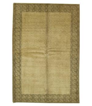 Tufenkian Tibetan Moss 9' x 12' Rug