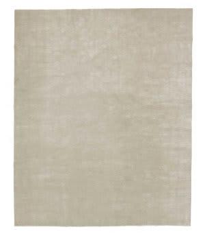 Tufenkian Tibetan 13/004 8' x 10' Rug