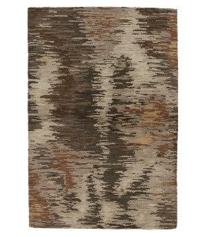Tufenkian Tibetan 21/292 4' x 6' Rug