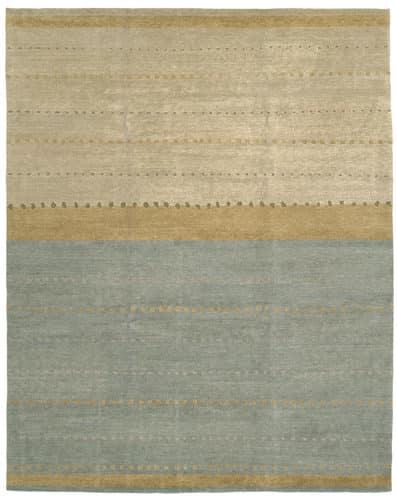 Tufenkian Lama Coconino Limestone Area Rug