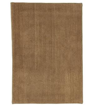 Tufenkian Tibetan Color 3 2' x 3' Rug