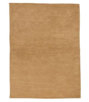 Tufenkian Tibetan Color 6 5' x 7' Rug