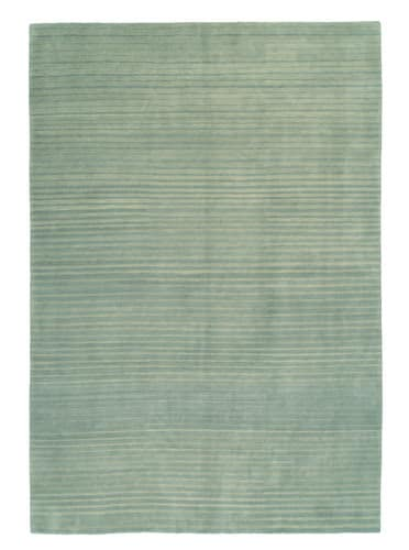 Tufenkian Shakti Flip Side Water Area Rug