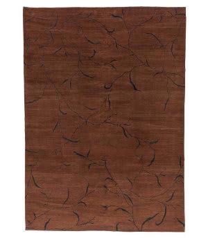 Tufenkian Tibetan Paprikash 9' x 12' Rug