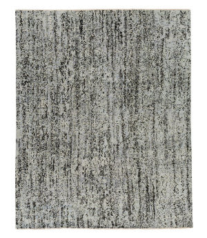 Tufenkian Knotted Extiwica 8' x 10' Rug