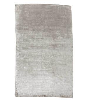 Tufenkian Tibetan  3' x 5' Rug