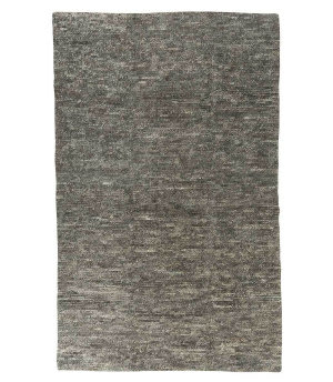 Tufenkian Tibetan Sheeps Gray 8' x 13' Rug