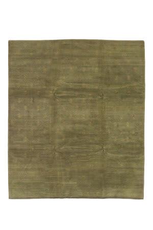 Tufenkian Tibetan Moss 8' x 10' Rug