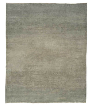 Tufenkian Knotted  10' x 13' Rug
