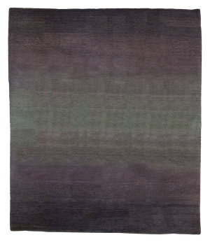 Tufenkian Knotted  11' x 14' Rug