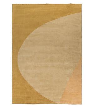 Tufenkian Tibetan Natural 12' x 17' Rug