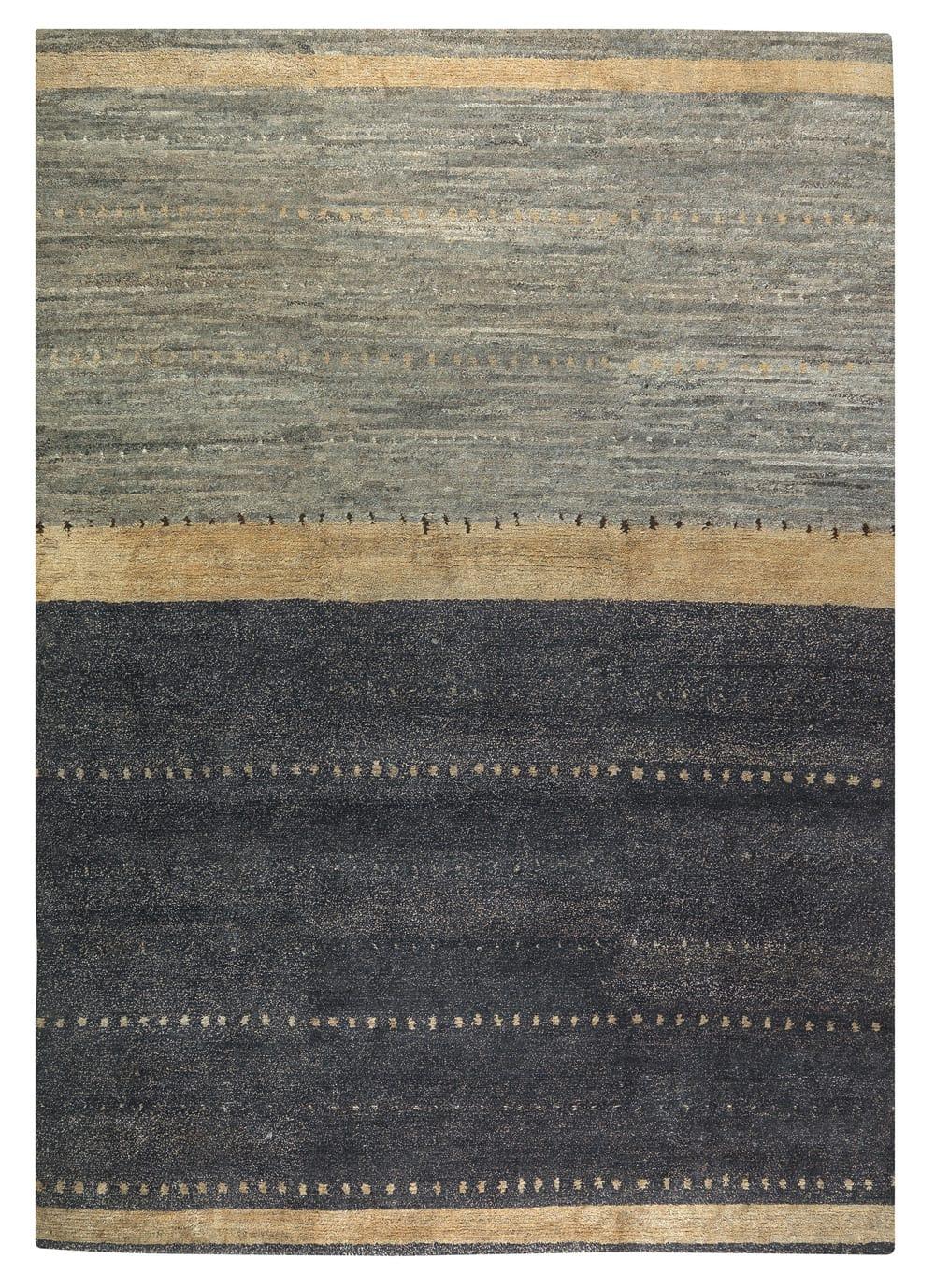 Tufenkian Lama Coconino Tweed Rug Studio