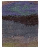 Tufenkian Tibetan Twilight 8' x 10' Rug