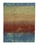 Tufenkian Tibetan Spectrum 1 8' x 10' Rug
