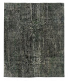Tufenkian Knotted Coaxide 8' x 10' Rug