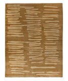Tufenkian Knotted Clodaghs Ard Caraway Area Rug