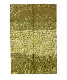 Tufenkian Tibetan Green 6' x 9' Rug