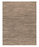Tufenkian Tibetan Hidden Path Dyed Honey Area Rug