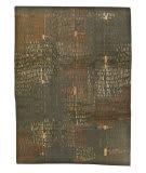 Tufenkian Tibetan Earthones 9' x 12' Rug