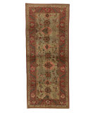 Tufenkian Knotted 2 6' x 15' Rug