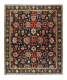 Tufenkian Knotted Caviar 3' x 5' Rug