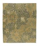 Tufenkian Tibetan Sage 8' x 10' Rug
