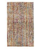Tufenkian Knotted Moraine Sandstone Area Rug