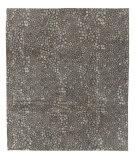 Tufenkian Tibetan Grey 8' x 10' Rug
