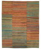 Ardour Carpets Hand Knotted 81643  Area Rug