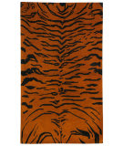 Tufenkian Tibetan Tiger 6 Natural Dye Area Rug