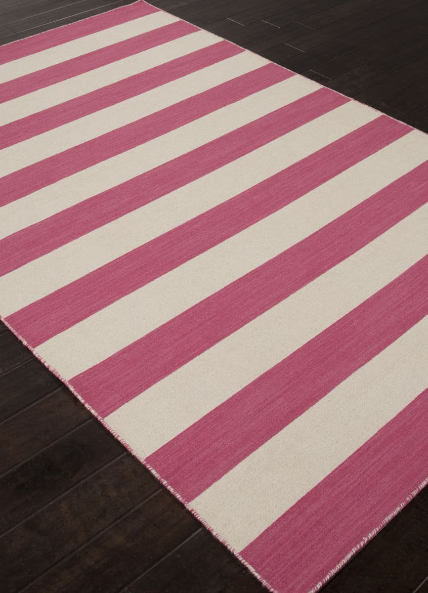 Addison And Banks Flat Weave Abr1400 Canterbury Area Rug