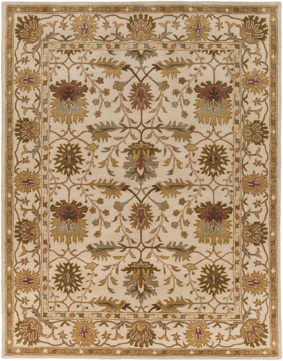 surya rug coupons