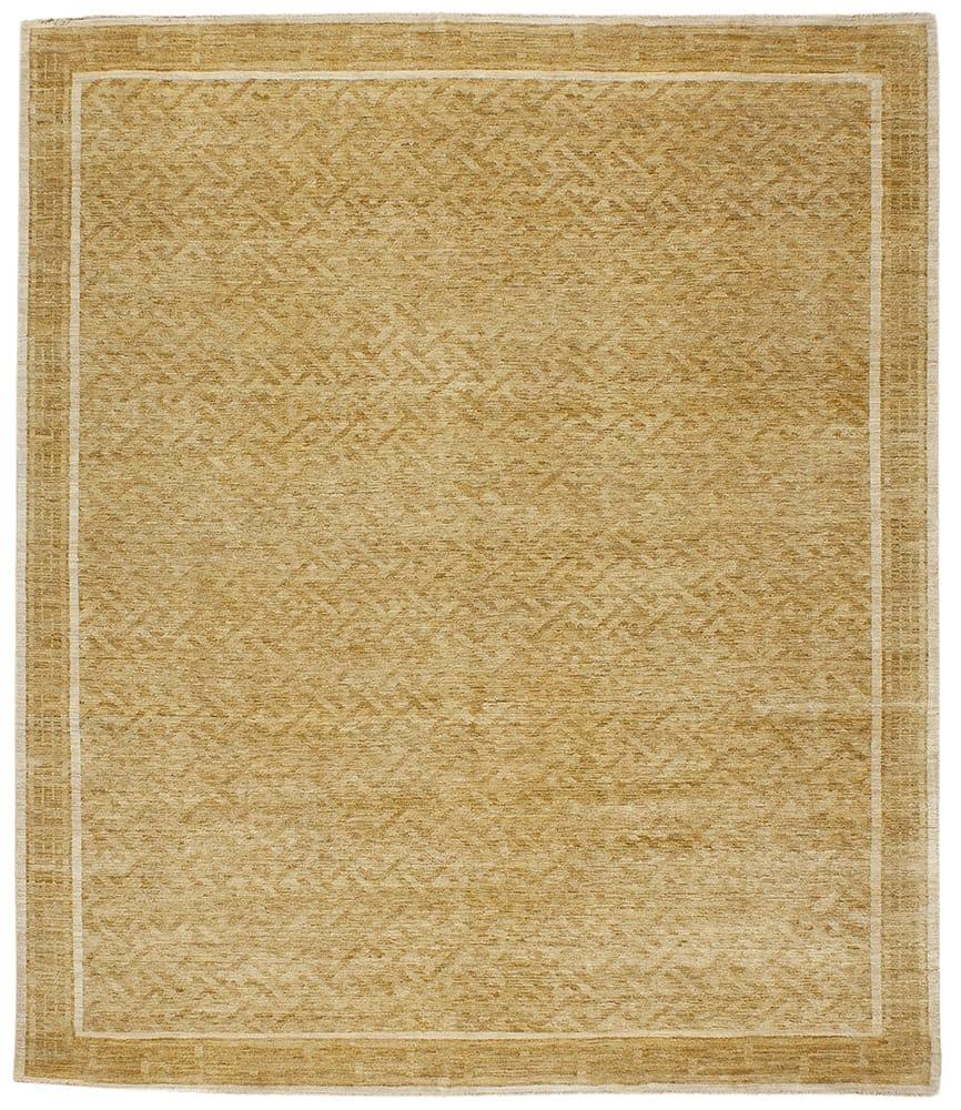 Asian area rug