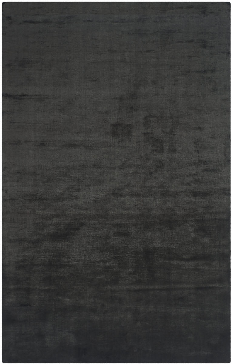 Safavieh Mirage Mir331a Black Area Rug 126875