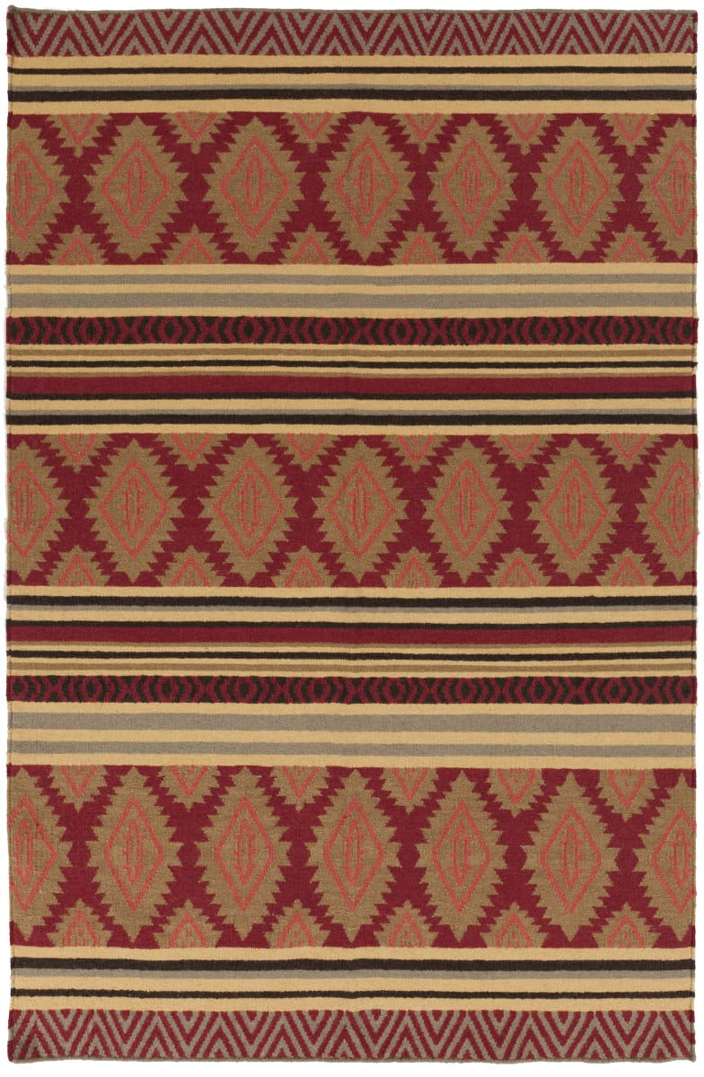 Surya Frontier Ft 329 Area Rug Discontinued