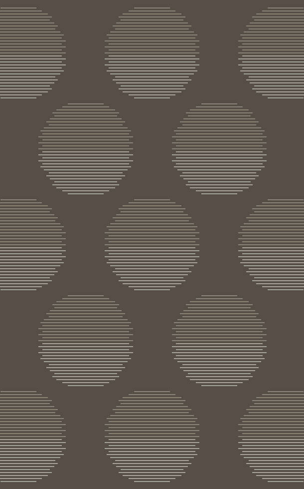 Surya Frontier Ft 517 Gray Area Rug Clearance 88429