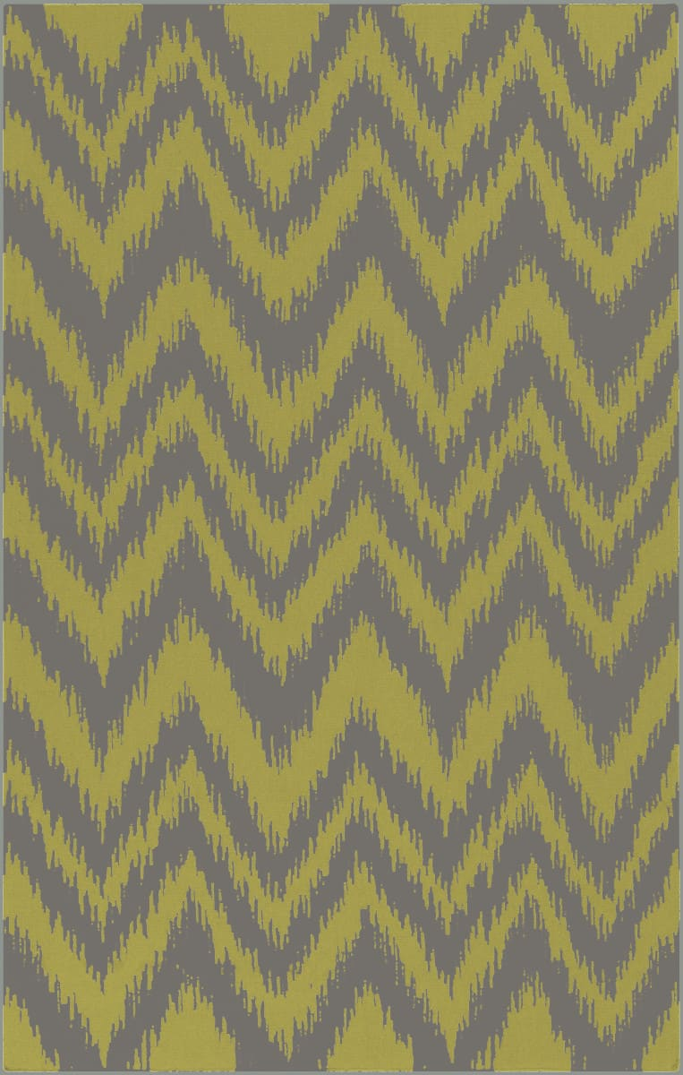 Surya Frontier Ft 520 Wasabi Area Rug Clearance 88432