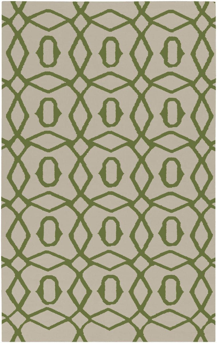 Surya Frontier Ft 532 Palm Green Area Rug Clearance 88444