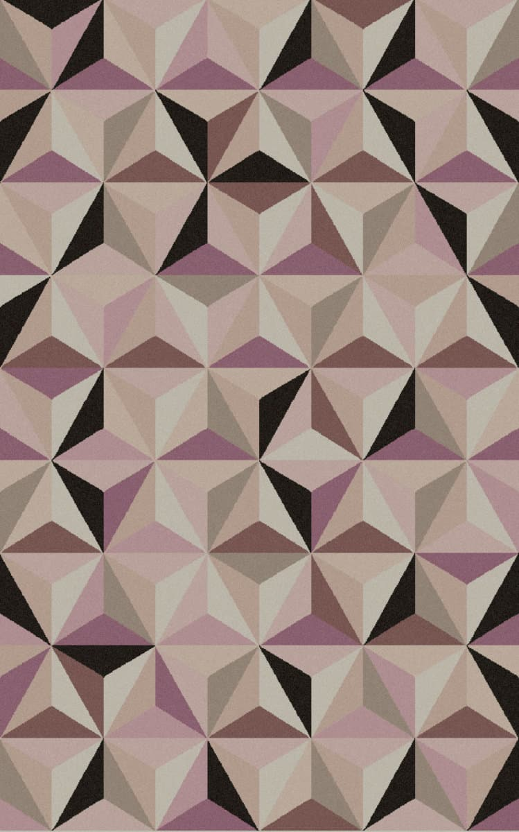 Surya Frontier Ft 559 Mauve Area Rug Clearance 106395