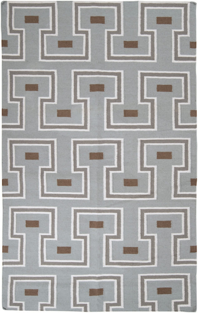 Surya Frontier Ft 69 Area Rug Clearance 56685