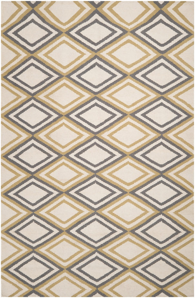 Surya Frontier Ft 85 Area Rug Clearance 56688