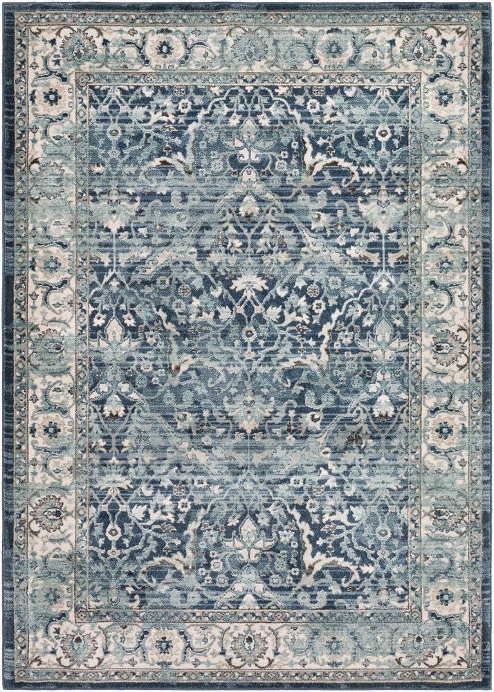 Surya Mesopotamia Mep 2306 Rug Studio