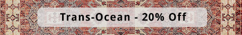 Trans-Ocean Area Rugs