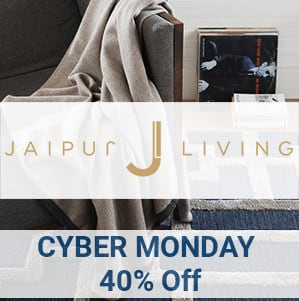 Jaipur Living Black Friday