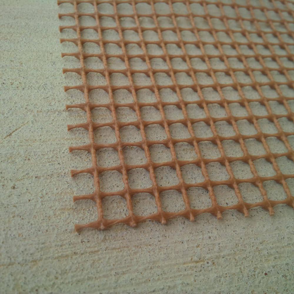 Rugstudio Outdoor Pad 65830