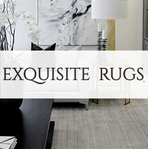 Shop All The Top Rug Brands - Area Rugs